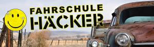 Fahrschule Häcker Aschaffenburg